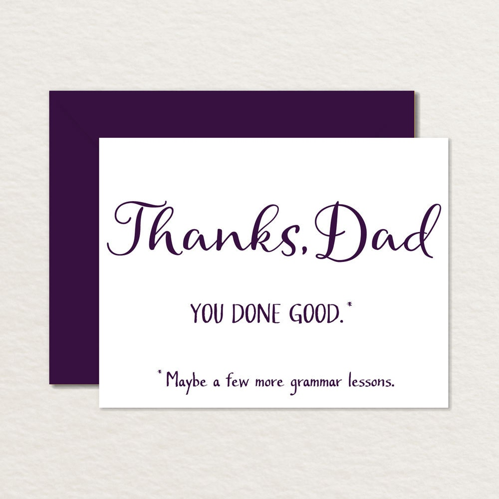 This is a picture of Légend Funny Printable Father's Day Cards