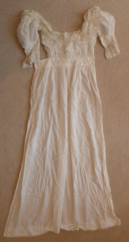 Hemlock Vintage Clothing Vintage clothing from the turn