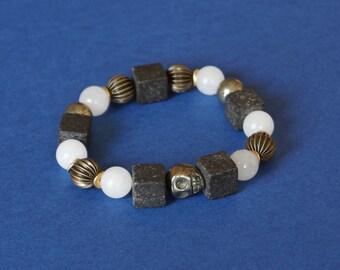 Bracelet. NEW STYLE!