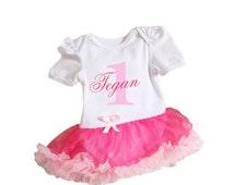 1st birthday, Tutu dress, tutu, first birthday, 1st birthday outfit, 1st birthday girl, baby tulle, photo prop, 1st birthday gift, baby tutu
