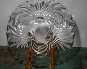 Cambridge Caprice Platter