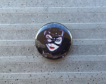 "Catwoman Batman returns ""1 button"