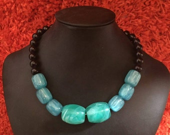 Necklace Ocean