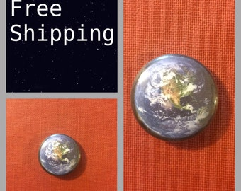 Bill Nye, The Science Guy Button Pin, FREE SHIPPING & Coupon Codes Bill Nye The Science Guy Button Pin FREE by InsertBrandHere - 웹