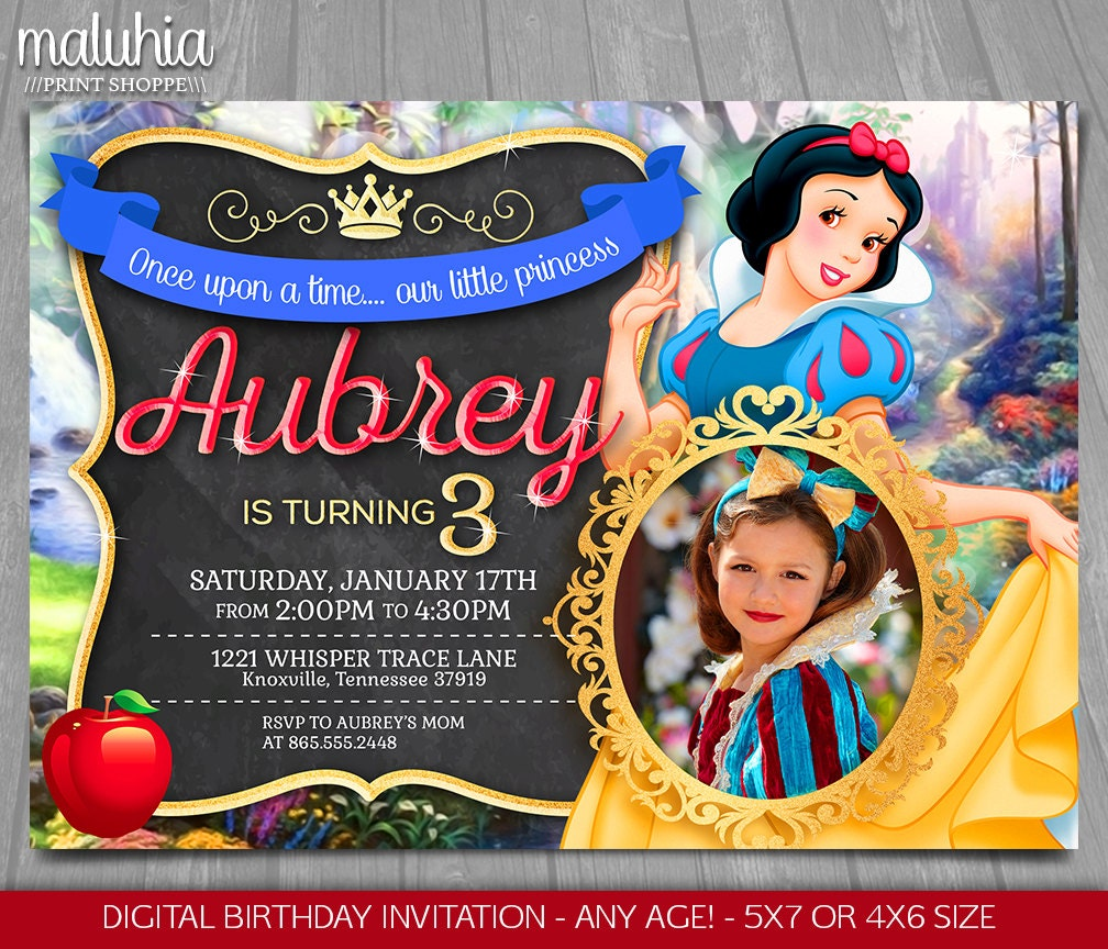 Create Your Own Invitations For Free with luxury invitations template