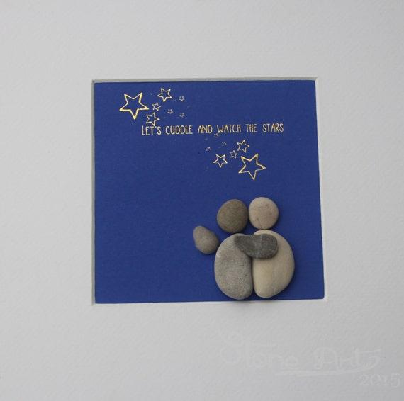 Unique Gifts Wedding Gifts : Wedding Gifts- Unique Engagement Gift -Wedding GiftBridal Shower ...