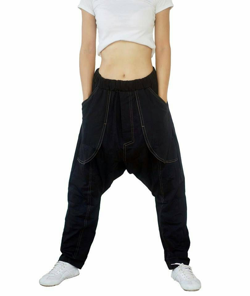 Brilliant You Know As Soon As You Put Them On That Theres Something Special About The Kuchofuku Airconditioned Pants The Breeze Blowing Around Your Crotch The Low Hum From Somewhere In The Lining Of The Leg