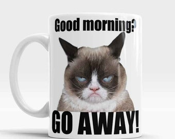 grumpy cat nogrumpy cat no, grumpy cat игра, grumpy cat birthday, grumpy cat art, grumpy cat пермь, grumpy cat game, grumpy cat взлом, grumpy cat happy birthday, grumpy cat перевод, grumpy cat wallpaper, grumpy cat рисунок, grumpy cat meme, grumpy cat мем, grumpy cat png, grumpy cat christmas, grumpy cat книга, grumpy cat игрушка, grumpy cat gif, grumpy cat smile, grumpy cat новый год