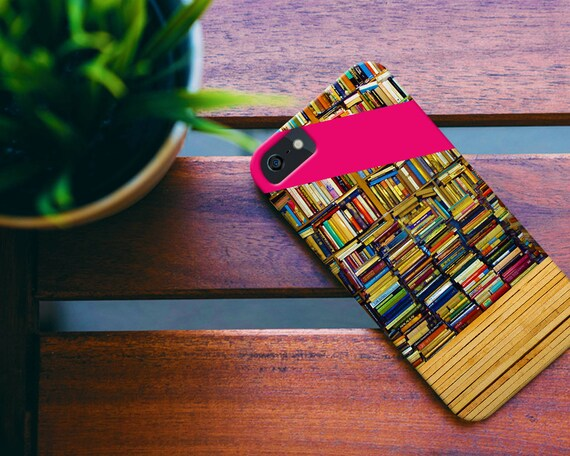 Bookie iPhone 6 6s case, iPhone 6 6s Plus case, iPhone 6 case book,  Samsung Galaxy s5 phone case, Samsung s6 case, iPhone 5 5s case book