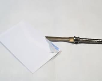 25 cm Blade Sword Letter Opener