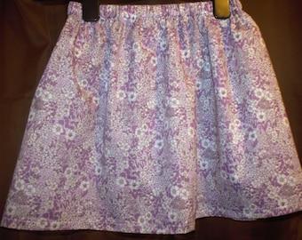 Girls Skirt - 4 years