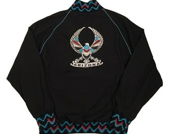 Vintage Arizona Jacket