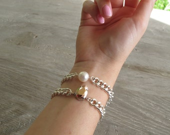 The Petite Pearl