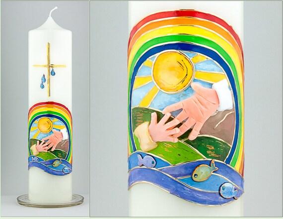 religiöse geschenke taufe