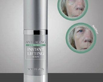 Anti aging for men and women 30ml to 39.90