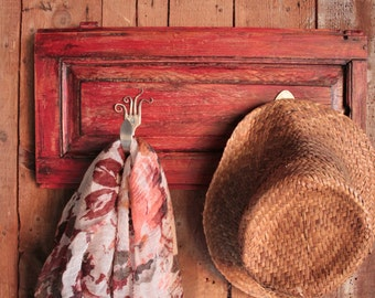 clothes rack, vintage, Decoration, Besteck,Perchero, スプーン,vintage, madera, cubiertos, ملعقة,alpaca, colgadoложкаabrigos, Wooden rack,
