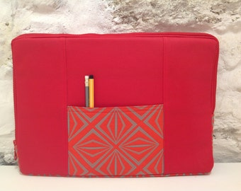 Bag for MacBook 15 inch