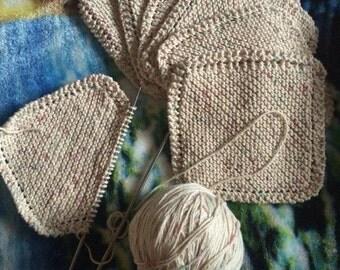 Household linen