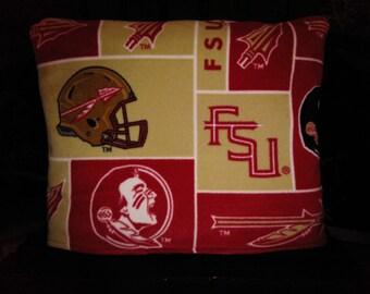 Items Similar To Florida State Seminoles Go Noles Wooden