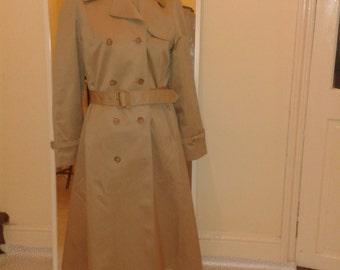 Dannimac gorgeous coat 14 sale sale all shop sale
