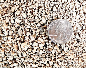Pumice - Small Grain - 1 quart (PM136)
