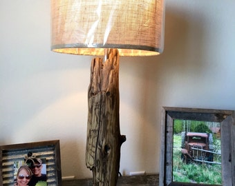 "Shop ""farmhouse decor"" in Lighting"