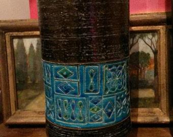 Ceramica londi
