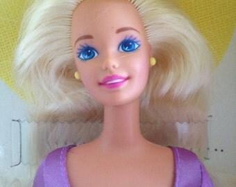 Barbie - Spring Blossom - (1995)