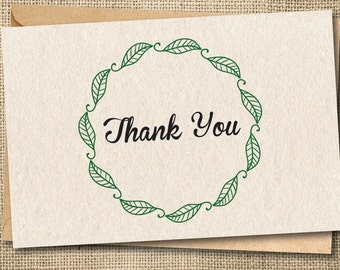 Thank you Cards, Thank you Cards Set, Cute Thank you cards, Thank you Cards Wedding, Thank you Cards Bulk, Thank you Cards Business
