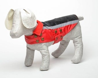 Bodycloth for dog