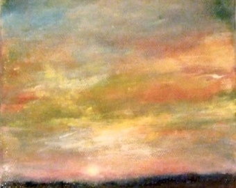 Sky Series 4