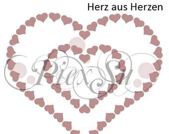 Ploter file: Heart of hearts