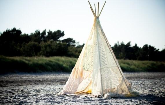 6 sq indianer tipi zelt wandbehang dekoration von tipiyeah auf etsy. Black Bedroom Furniture Sets. Home Design Ideas