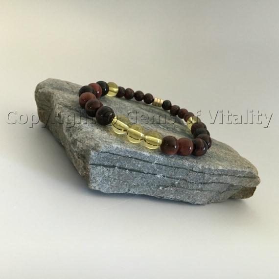 gemstones for attracting wealth gemstones to by gemsofvitality