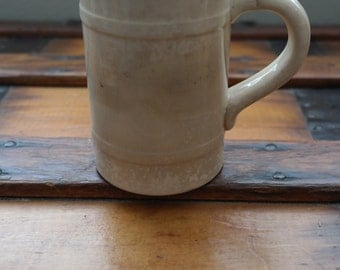 F. A. Schwill and Sons Beer Mug