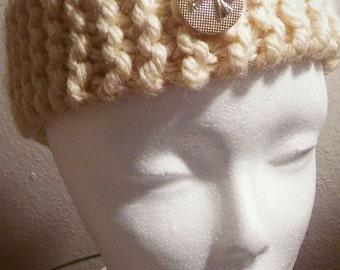 Custom Headbands, Knit, Women, girls, & infants