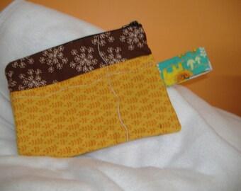 Case, pouch, pencil case, Kit cosmetics, hygiene Kit, cosmetic pouch, travel pouch, pouch - pouch, Kit