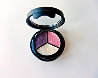 Satin Princess Eye Shadow Compact