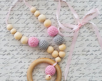 Unique Baby Rattle Related Items Etsy