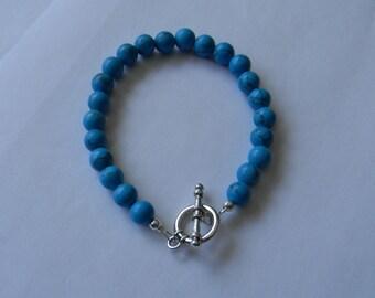 Turquoise Original  Bracelet