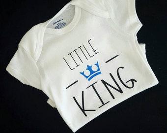 Onesie, Baby boy clothes, Baby boy, Baby, Baby boy onesie, Onesies, Baby clothes, Boy onesie, Cute onesies, Baby onesie, Cute onesies