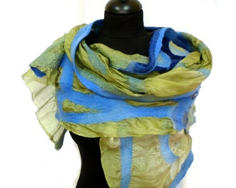 Stole, scarf