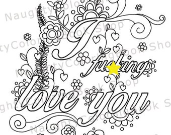 boyfriend girlfriend coloring pages - photo#43