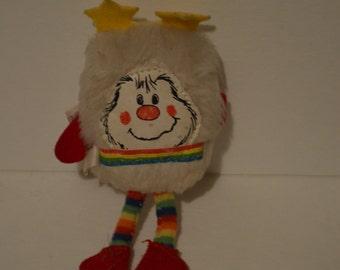 1983 Small Rainbow Brite Friend