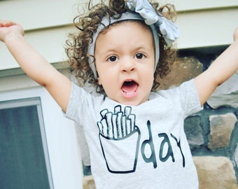 Toddler Tshirt, Graphic Tee, funny shirt, toddler tee, infant tee