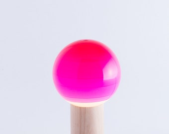 PINK Dipping Light
