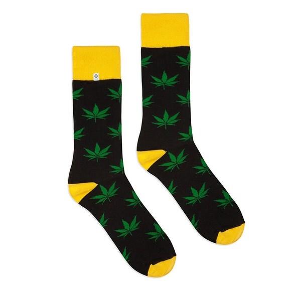 Funny Socks Funny Socks
