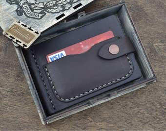 Box for gift, Gift boxes, Packing box, Personalized Box, Jewelry Box Wooden