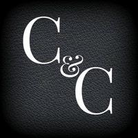 CuffandCollar