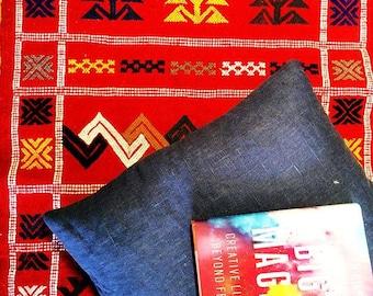 Eastern (Moroccan/Moroccan Rug carpet)